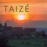 Taize-Lichterfeier am 7. Dezember